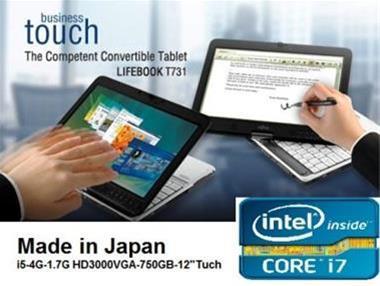 فروش ویژه لپ تاپ با بهترین قیمت ها