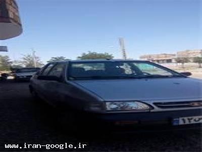 فروش خودرو