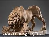 خرید اینترنتی سفال کمیاب  به  تمام نقاط ایران